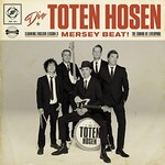 Die Toten Hosen, Learning English Lesson 3: MERSEY BEAT! The Sound of Liverpool