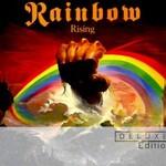 Rainbow, Rising (Deluxe Edition)