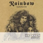 Rainbow, Long Live Rock 'n' Roll (Deluxe Edition)