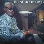 Blind John Davis, Blind John Davis