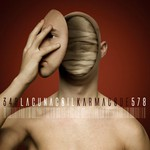 Lacuna Coil, Karmacode mp3