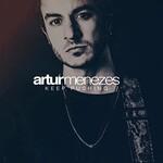 Artur Menezes, Keep Pushing mp3
