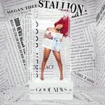 Megan Thee Stallion, Good News mp3