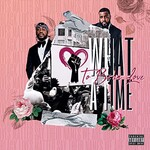 Raheem DeVaughn, What A Time To Be In Love
