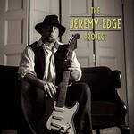 Jeremy Edge, The Jeremy Edge Project