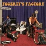 John Fogerty, Fogerty's Factory