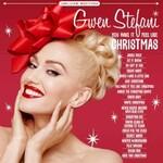 Gwen Stefani, You Make It Feel Like Christmas (Deluxe Edition 2020)
