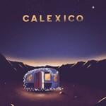 Calexico, Happy Xmas (War Is Over)