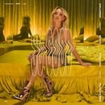 Zara Larsson, So Good feat. Ty Dolla $ign (GOLDHOUSE Remix)
