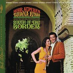 Herb Alpert & The Tijuana Brass, South of the Border