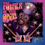 Bootsy Collins, The Power of the One