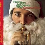 Herb Alpert & The Tijuana Brass, Christmas Album