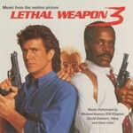 Various Artists, Lethal Weapon 3