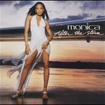 Monica, After The Storm