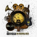 The Outfield, The Baseball Boys: Early Demos and Rare Tracks