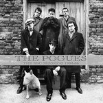 The Pogues, The BBC Sessions 1984-1986