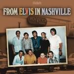 Elvis Presley, From Elvis In Nashville