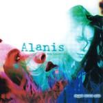 Alanis Morissette, Jagged Little Pill