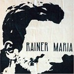 Rainer Maria, Catastrophe Keeps Us Together