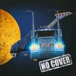 Ellefson, No Cover