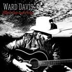Ward Davis, Black Cats And Crows