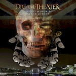 Dream Theater, Distant Memories: Live in London