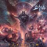 Sodom, Genesis XIX