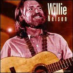 Willie Nelson, Diamonds In The Rough