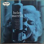 Helen Merrill, Helen Merrill