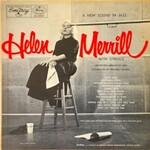Helen Merrill, With Strings With Strings