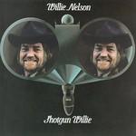 Willie Nelson, Shotgun Willie mp3