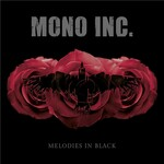Mono Inc., Melodies in Black