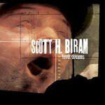 Scott H. Biram, Fever Dreams