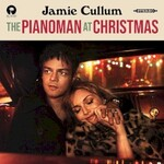 Jamie Cullum, The Pianoman At Christmas