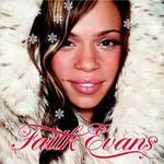 Faith Evans, A Faithful Christmas