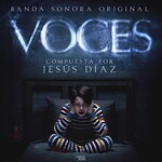 Jesus Diaz, Voces
