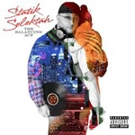 Statik Selektah, The Balancing Act
