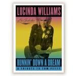 Lucinda Williams, Runnin' Down a Dream: A Tribute to Tom Petty