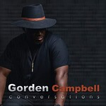 Gorden Campbell, Conversations