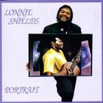 Lonnie Shields, Portrait