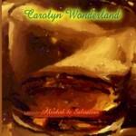 Carolyn Wonderland, Alcohol & Salvation