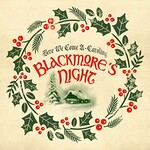 Blackmore's Night, Here We Come A-Caroling