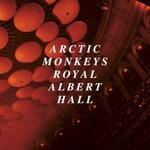 Arctic Monkeys, Royal Albert Hall