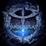 Vanden Plas, The Ghost Xperiment - Illumination