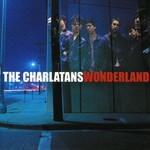 The Charlatans, Wonderland mp3