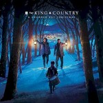 for King & Country, A Drummer Boy Christmas mp3