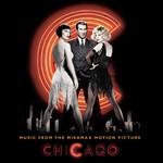 Various Artists, Chicago (2002 film cast) mp3