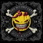 The Wildhearts, 30 Year Itch