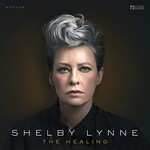 Shelby Lynne, The Healing mp3