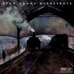 Ryan Adams, Wednesdays